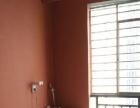 安溪宝龙公寓 1室1厅45平米 精装修 押一付三