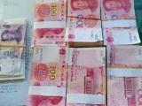 重庆押车贷款汽车抵押借款按揭车辆质押担保