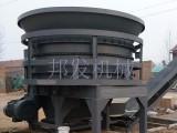 大型全自动秸秆粉碎机 大型高效自动喂料秸秆粉碎机