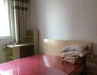 椰岛广场2室1厅 精装全家电 卧室带阳台 你还等什么