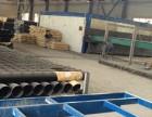 济南市-长清区发布热浸塑钢管新价格及厂家报价