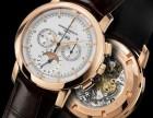 百达翡丽 手表回收,重庆手表回收