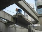松江工业区打孔钻孔 排气钻孔 通风打洞地坪马路切割打孔