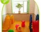 四平铁东丰蕾幼儿园招聘幼儿教师、生活老师
