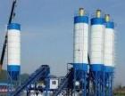 郑州明洋商砼混凝土水稳有限公司