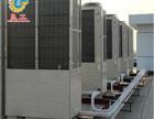 冷水机服务,箱型冷水机维修公司,北京冷水机维修厂