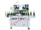 潍坊哪里有专业的多功能脱标刷瓶机回转式冲控机生产厂家