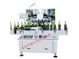 山东好的多功能脱标刷瓶机供应,回转式冲控机生产厂家