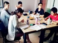 太原韩语培训机构专用韩语培训机构锐朗韩语培训机构