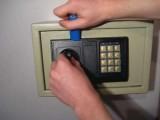 蚌埠本地110备案,开锁换锁,开汽车锁保险柜,换锁芯