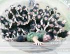 中山拓展特价188元:一天拓展+午餐奇彩中国-团队训练
