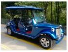 電動觀光旅游巡邏車全新出售二手出租出售