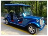 电动观光旅游巡逻车全新出售二手出租出售