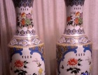 装饰大花瓶