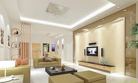 深圳南山家庭装修 旧房翻新 厨卫改造 水电安装 质保5年