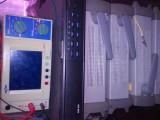 美国安捷伦Agilent N4010A无线 蓝牙 网络综合测试仪