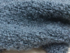 15%羊毛 20%羊驼毛 65%腈纶 2016新款现货纱线