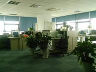 办公楼装修办公室厂房地坪漆首选铭惠装饰