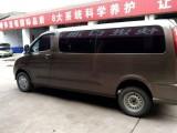 西安包车租车服务带司机长短途找车电话