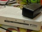 电信iptv盒子