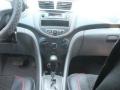 现代 瑞纳 2010款 1.4 自动 GS舒适型代过户.有质保.