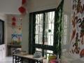 名山 玉东小学对面午托 厂房 136平米