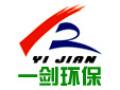 广州一剑环保加盟
