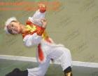 北京暑期儿童舞蹈培训哪家好桔子树艺术较专业