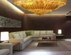 南京专业上门灯具维修安装吊灯吸顶灯更换维修安装等