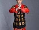 出租大量古装汉服 婚纱礼服 卡通人偶 中国鼓 荧光鼓