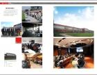 北京瑞祥佳艺建筑装饰工程有限公司(杭州)分公司