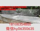 厂家批发折叠蛇笼折叠双倒须捕蛇笼蛇袋捕蛇工具泉城笼业支持定做