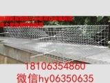 折叠蛇笼厂家直供 量大从优 可定做 蛇笼倒须 质量保证