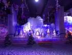 大型冰雕展制作冰雕展展览大型冰雕展出租冰雕租赁厂家直销