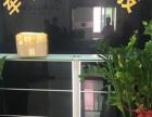 虎门武山沙一楼带空地1000平米厂房招租