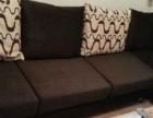 成都专业沙发翻新维修 沙发换皮 酒店等软硬包订做