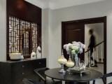 酒店装饰设计大宅装饰设计别墅装饰设计空间设计