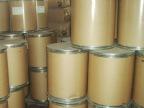 青海优质二氧化锆 陶瓷氧化锆 纳米氧化锆