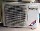 各类大小空调出售 格力美的1匹 1.5匹需要联系