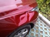 福州汽车前挡风玻璃修复 汽修无痕修复