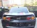 雪佛兰科迈罗2011款 3.6 自动 传奇性能版(进口) 跑车要