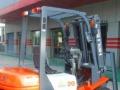 合力 2-3.5吨 叉车  (个人大庆出售一手叉车)