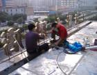 市政围挡 胆机搭棚 学电焊多少钱 钢结构加工 户外广告牌制作