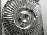 MD322高硬度高耐磨性零件表面堆焊焊丝