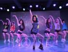 任何年龄开始学舞蹈都不晚,葆姿舞蹈成人教练班将开班