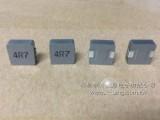 1040系列低频电感,一体成型贴片电感,原厂直销,兴凯鼎电子
