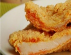 揭阳特色鸡排店加盟 3天立店