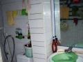 千峰南路 平板玻璃厂宿舍 精装婚房 南北通透带地下室 可贷款