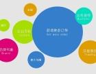 平顶山宝丰网站建设公司宝丰网站建设商城网站开发宝丰做网站