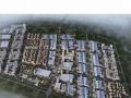 石家庄乐城国际贸易城 带租约出售签约立返房款0.8